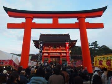 สิ่งทีต้องทำที่ญี่ปุ่น สิ่งที่เรานั้นไปญี่ปุ่นแล้วไม่ควรพลาด !