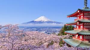 สิ่งทีต้องทำที่ญี่ปุ่น