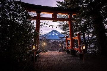 ความรู้ก่อนไปญี่ปุ่น ข้อหามและข้อควรรู้ในการไปเที่ยวดินแดนปลาดิบ