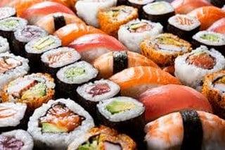 อาหารญี่ปุ่นสุดฮิต ที่ชาวต่างชาติ ต่างต้องมาลองชิมถึงประเทศญี่ปุ่น