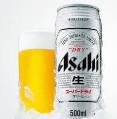 เบียร์ญี่ปุ่น